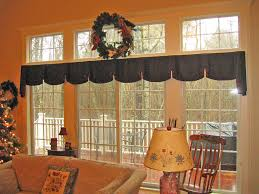 custom window products photo keywords valance