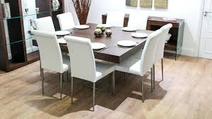 dark wood dining room sets uk brown chairs furniture ebay table