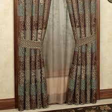 unique curtains shower curtains croscill shower curtains