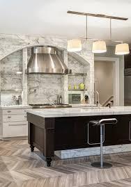 meuble rangement cuisine conforama meuble cuisine idees rangement accueil design et mobilier