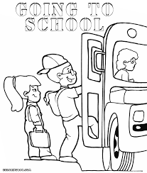 coloring pages coloring pages to download and print