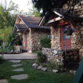 Cottages Gardens - rock cottage gardens bed u0026 breakfast inn 25 photos hotels 10