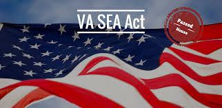 Virginia Flags Congressman Scott Taylor Representing The 2nd District Of Virginia