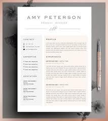 cv resume template new 2017 resume format and cv samples