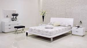 Grey Gloss Bedroom Furniture Shiny White Bedroom Furniture Vivo Furniture