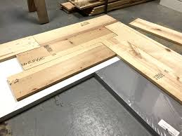 how to build a corner desk home design ideas