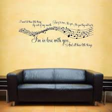 One Direction Sofa Bed 73 Best One Direction Song Lyrics Images On Pinterest Song