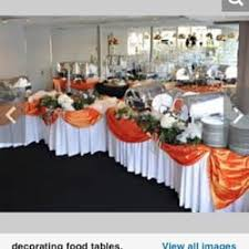 san jose party rentals best price party rentals catering get quote caterers