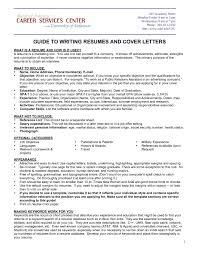 office manager objective statement top 8 senior technical advisor resume samples career counselor template financial advisor resume objective resume appealing in career advisor resume