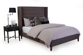Buy Beds Beds Furniture Savoy Fabric Bed Buy Beds And More From