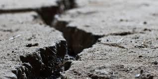 a major earthquake could hit ottawa are we prepared ottawa citizen