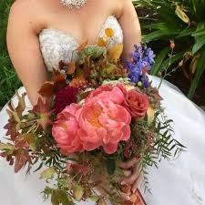 Flowers In Denton - laughing earth flowers flowers denton tx weddingwire