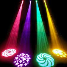 disco light equinox ultra scan 25w led scanner dmx disco light equinox from