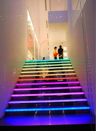 Neon Lighting For Home Good Bedroom Neon Lights For Rooms 2017 With