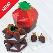 dipped fruit baskets best 25 edible arrangements promo code ideas on