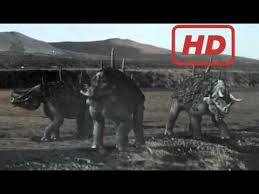 jack the giant killer english fairy tale the three headed giant best fight scenes jack the giant killer all monster scenes youtube