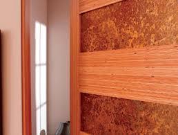 How To Install Interior Door Casing Door Charming How To Install A Door Ideas Awesome Interior Door