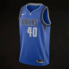 Harrison Barnes Shirt Mens Replica Nike Nba Harrison Barnes Dallas Mavericks Swingman