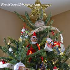 east coast mommy a month of fantastic elf on the shelf ideas
