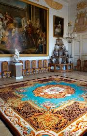 Chinese Aubusson Rugs 19th Century Rare Napoleon Iii Aubusson Rug For Sale At 1stdibs