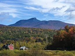 Vermont Is It Possible To Time Travel images Vermont 10 000 incentive what to know before you move here jpg