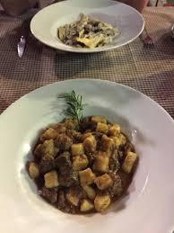 rondo cuisine rondo picture of rondo buje tripadvisor