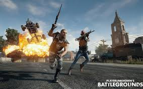 player unknown battlegrounds wallpaper 4k wallpaper playerunknown s battlegrounds survival shooter 2017