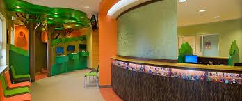 Dental Office Front Desk Pediatric Dentistry For Children Bucks County Kids Dental Health