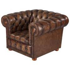 Chesterfield Armchairs For Sale Chesterfield Lounge Chairs 8 For Sale At 1stdibs