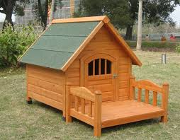 dog kennel with veranda dog kennel with veranda suppliers and