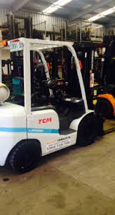forklift hire sydney forklift hire and rental all lift forklifts