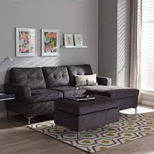 Furniture Stores Living Room Sets Living Room Sets Living Rom Furniture Jcpenney