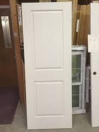 32 Exterior Doors 32 X 79 Exterior Wood Door Exterior Doors Ideas