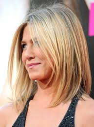 to medium thin hairstyles hairstyles for fine thin straight hair