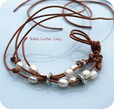 bracelet patterns leather images Bracelet making bummer make bracelets jpg