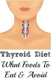 best 25 thyroid diet ideas on pinterest hypothyroidism diet