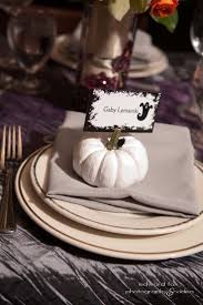 Halloween Wedding Card 287 Best Memorable Events Images On Pinterest Little Italy