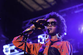 nyc thanksgiving weekend events lauryn hill television dean