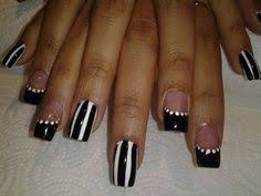 essential nail art tools for doing many different kinds of designs