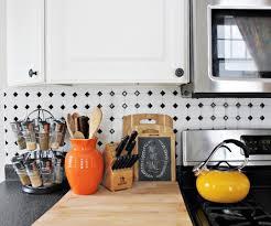 Home Design Show Grand Rapids Sarah U0027s Classy Grand Rapids Kitchen Kitchn