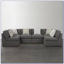 U Sofas U Shaped Sectional Sofa Ikea Sofas Home Design Ideas W5rgaej7j3