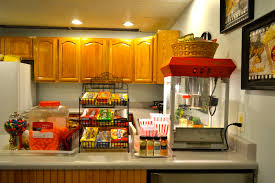 snack bar wet bar pinterest wet bars game rooms and room