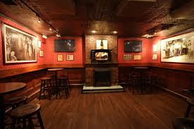 speakeasy style game room office pinterest game rooms