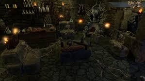dragon nest halloween background music update of the avatar 149 u2013 2015 10 30 play r23 now underground
