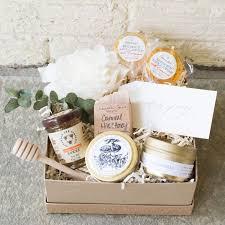wedding gift design best 25 custom gift boxes ideas on diy bracelet gift