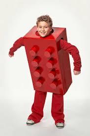 halloween costume ideas 2017 for kids