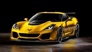 corvette zr1 stats 2018 chevrolet corvette zr1 review top speed