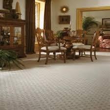 plaza carpet and hardwood floors company 25 photos 12 reviews