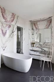 bathroom fascinating luxury bathtubs freestanding 53 modern