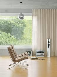 designer gardinen die besten 25 gardinen wohnzimmer ideen auf